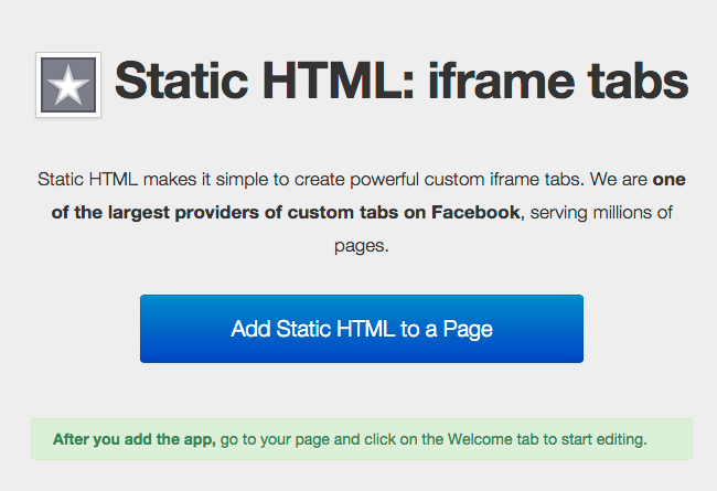 Demo_Static_HTML.png